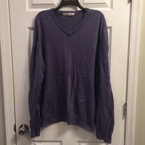 Other - 5 for $20 - V-neck sweater